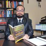 Prof. Leonardo Cupello